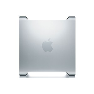 Apple Mac Pro Two (MC561)